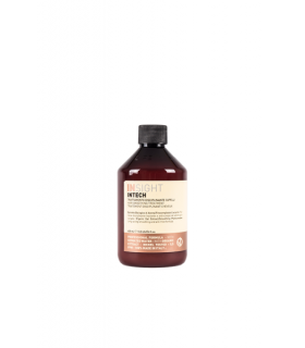 INSIGHT Intech tratamiento disciplinante del cabello 400 ml
