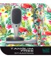 LimHair cepillo Tanglim free Tropical