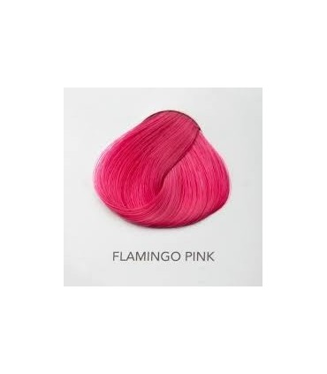 Tinte La Riche Directions Flamingo Pink