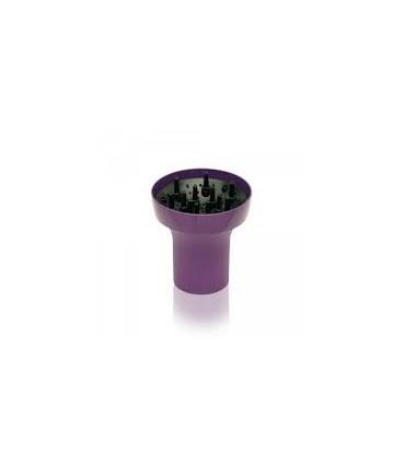 Limhair Difusor universal Purpura