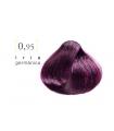 Tinte Salermix 0.95 Iris Germánica 75ml + Oxigenada