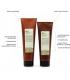 INSIGHT REBUILD Hair Filler Serum - Paso 1