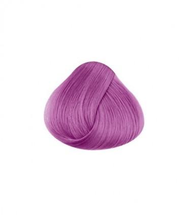 Tinte La Riche Directions Lavender