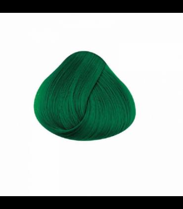 Tinte La Riche Directions Apple Green