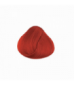 Tinte La Riche Directions Coral Red
