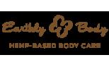 Earthly & Body